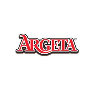Logo Argeta G