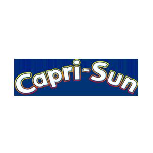 Logo Capri-Sun G