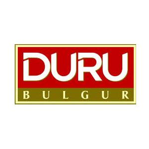 Logo Duru G