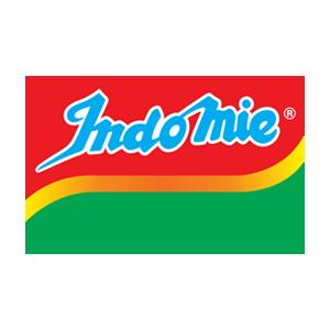 Logo Indomie G