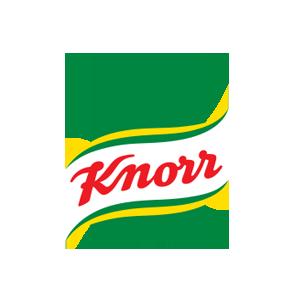Logo Knorr G