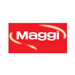 Logo Maggi G