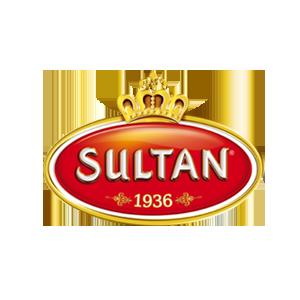 Logo Sultan G