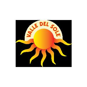 Logo Valle Del Sole G