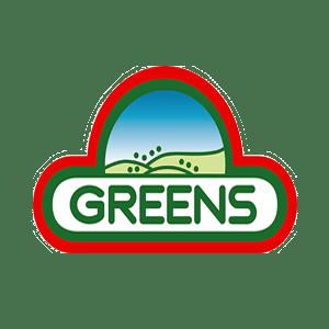 greens logo 300x300