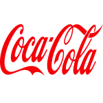 https://www.mixfoodbv.nl/wp-content/uploads/2019/04/coca-cola-logo-150x150.png