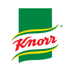 https://www.mixfoodbv.nl/wp-content/uploads/2019/04/knorr-logo-150x150.png
